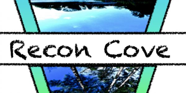 Recon Cove